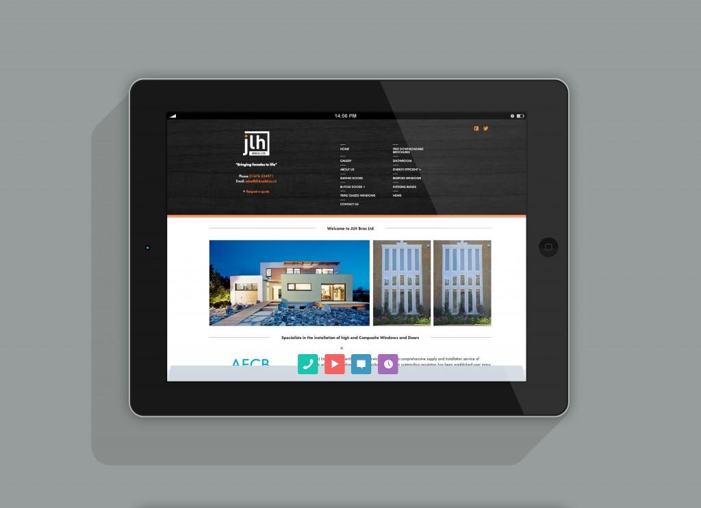 JLH-iPad-Landscape-Flat-Mockup