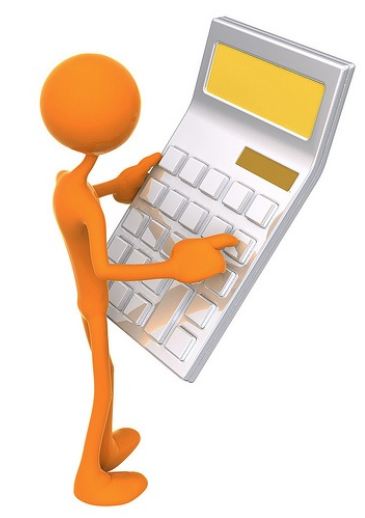 calculate your magento store cost