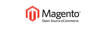 LAncashire based Magento developers
