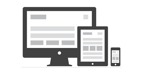Mancehster based web designers Online Media Direct