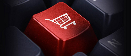 providers of ecommerce solutions in manchester