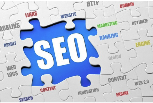 SEO Company Lancaster | Online Media Direct