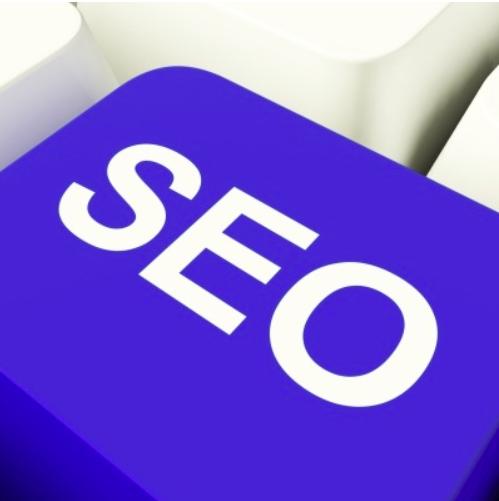 search engine optimisation stockport