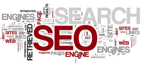 seo brentwood essex