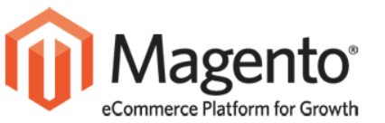magento xml sitemaps a complete guide