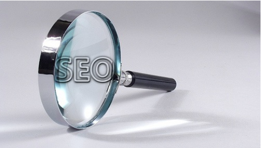 SEO under the microscope