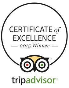 TripAdvisor-awards-Certificate-of-Excellence-2015-to-40000-UK-hospitality-businesses