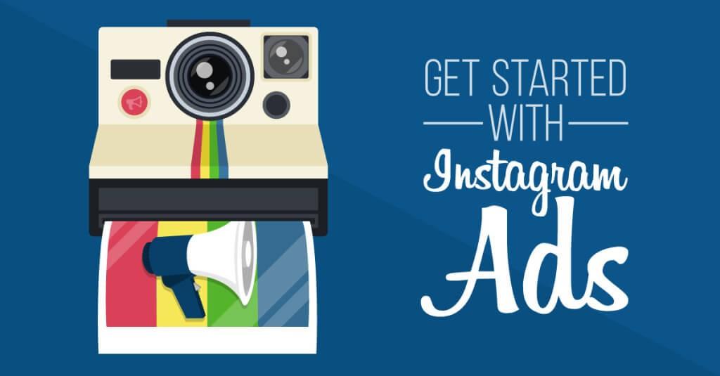 instagram-ads-1024x535